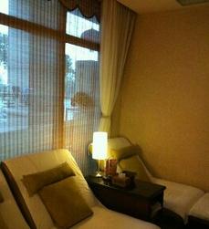 凯瑞大酒店