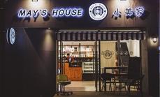 May's House小美家