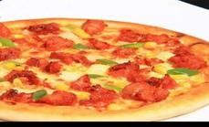 米兰披萨58元单人餐