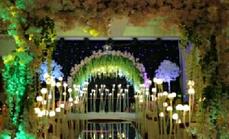 皇室新娘婚纱摄影部(杜鹃路店)
