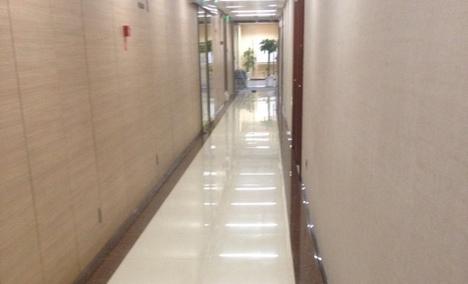 北京吉新沙发地毯清洗专家(吉新沙发地毯清洗专家 工体店) - 大图