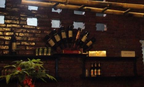西贡啤酒 - 大图