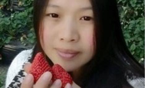 艺馨草莓园