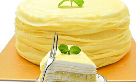 爱顿爱蛋糕