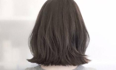 艺廊Hair Salon