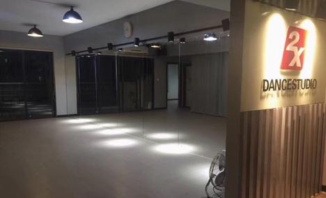 2T-Dance Studio