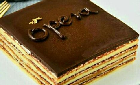 爱顿爱蛋糕店(穆厝店)