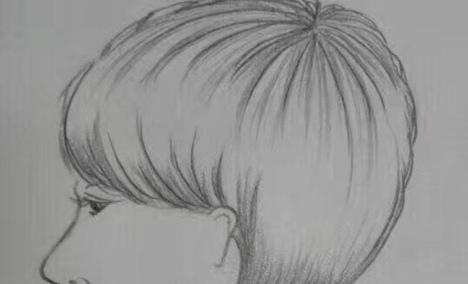 美发店名博