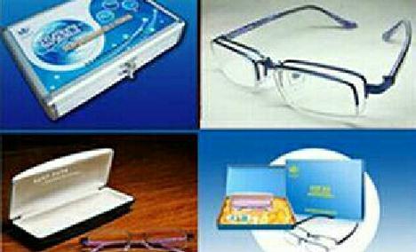 易视康青少年视力矫正中心