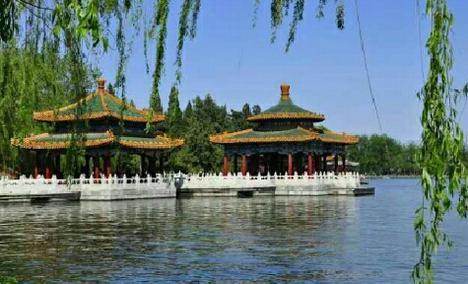 中国国旅CITS - 大图
