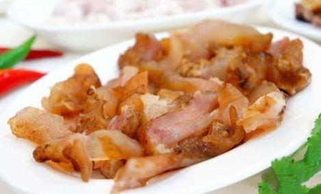 正宗潮汕牛肉店