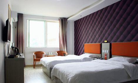 莱茵河假日精品酒店