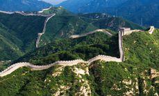 北京旅游集散中心文化遗产游