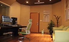 巴拉音乐录音棚棚时优惠