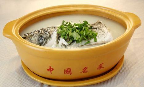 王新华家乡菜馆(王家湾店)