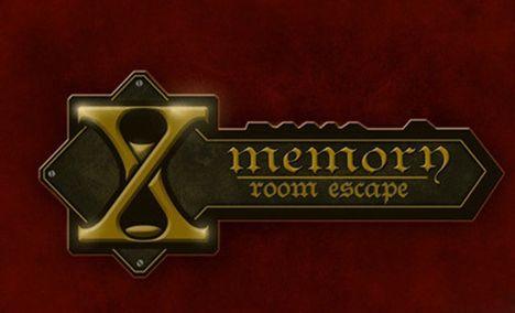X记忆密室逃脱(精品店)