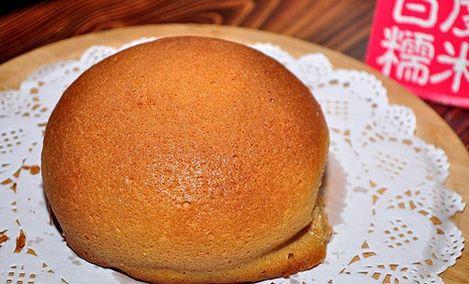 新加坡妈妈烤包(8号仓店)