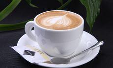PLAY书吧咖啡3选1