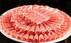 京虎门双人餐