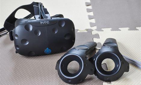 食火鸟VR虚拟现实休闲咖(体育场店)