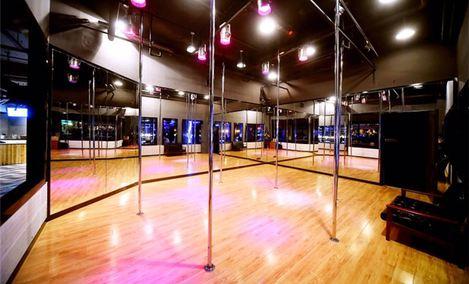 百邑舞蹈工作室