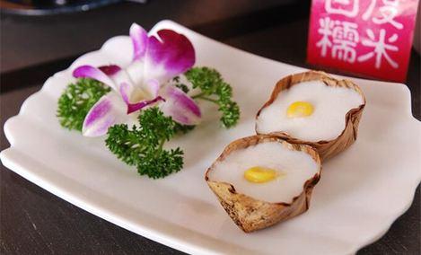 甲米府泰国餐厅 - 大图