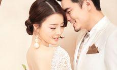 六久视觉3999婚纱摄影