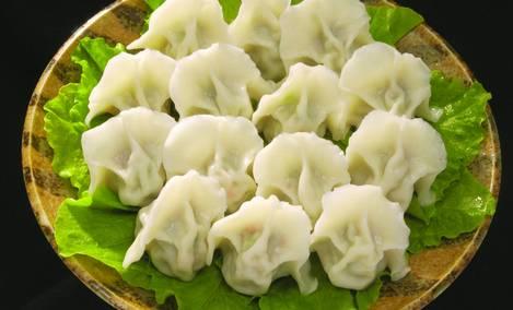 东北饺子馆