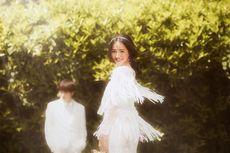 星艺婚纱摄影