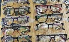宝岛眼镜(南湖璞园店)