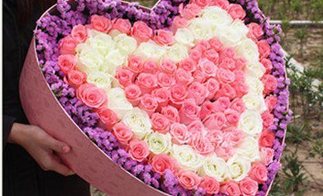 花藤创意鲜花