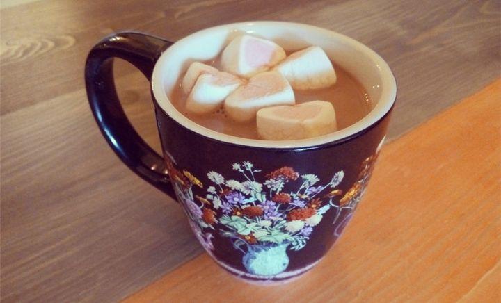 榴小莲港式甜品