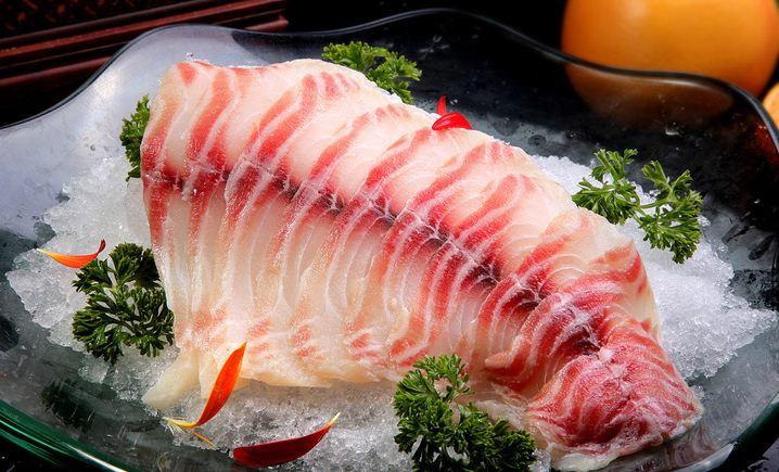 鑫海汇海鲜烤肉火锅自助餐厅 - 大图