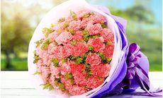 爱琴海鲜花(菁华路店)