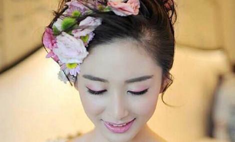 花想容·美妆美颜