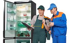 易修好冰箱维修