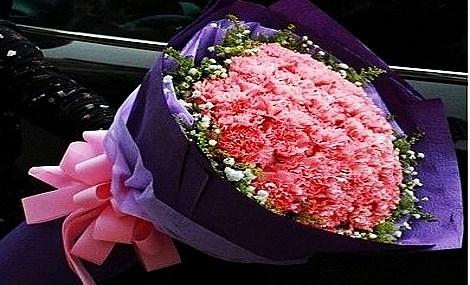 红叶花卉(大桥路店)