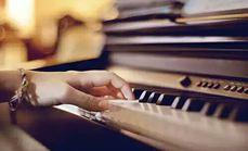 贝斯特国际钢琴俱乐部