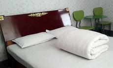 芜湖公寓标准间