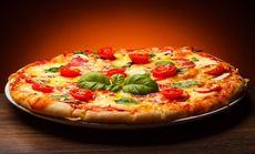 尼米披萨3选1