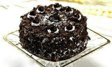 麦田坊蛋糕128元双人餐