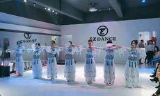 TZ舞蹈连锁培训(人和店)