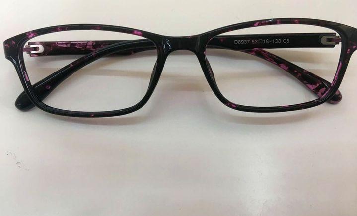 镜工坊眼镜