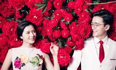 玛雅新派婚纱摄影工作室