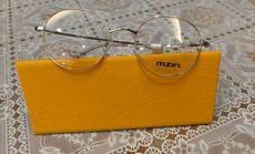 新华眼镜(安溪总店)