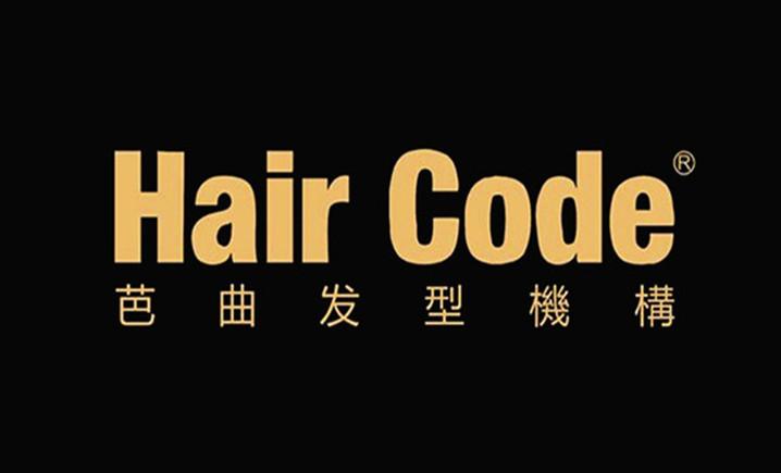 Hair Code(德思勤店)