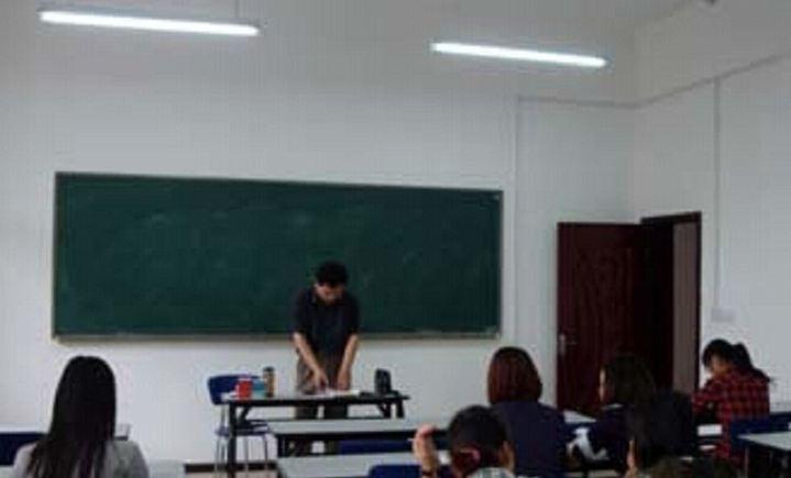 金云职业技术培训学校