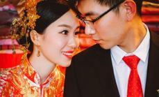 米花新娘婚纱造型工作室(铁西店)