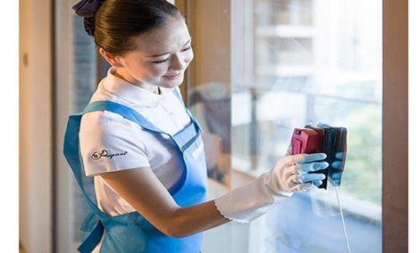 美缝保洁空调维修服务部
