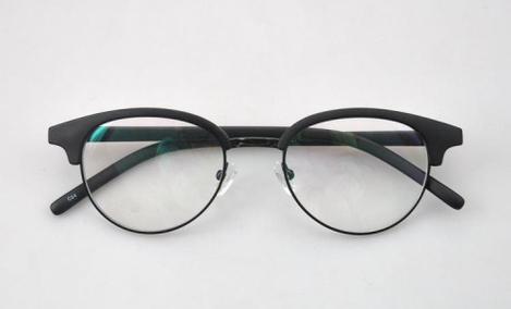 海峡宝岛眼镜
